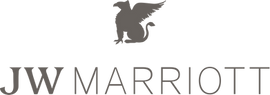 JW+Marriott+Logo.png