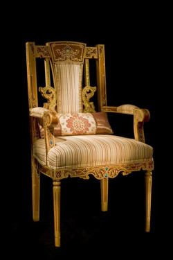Dining `chair
