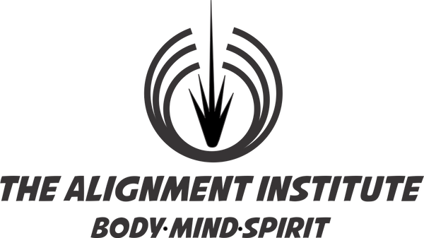 alignment logo.png
