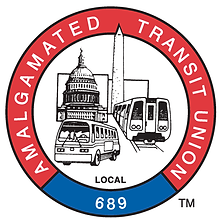 ATU Local 689 - Higher Quality.png