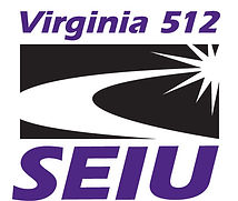 SEIU Virginia 512 Logo - square.jpg