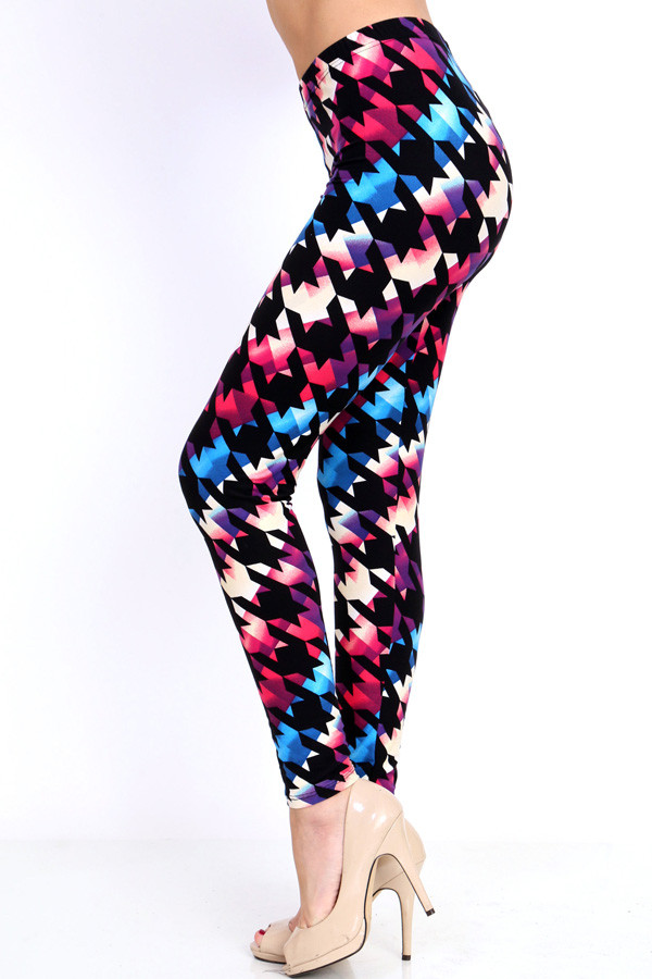 Sweet Cheeks Leggings Available in New Zealand