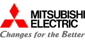 Mitsubhishi png logo.png
