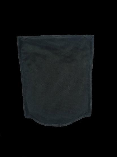 Backpack Shield