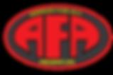 Armor For All Logo