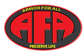 Armor For All Logo