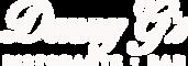 donny logo.png