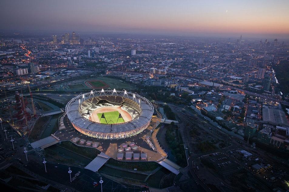 Olympic_Stadium_CGI-27-01-12-1440x960.jp