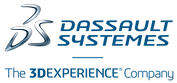 Dassault Systemes Logo .png