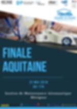 affiche HD de Finale Aquitaine.png