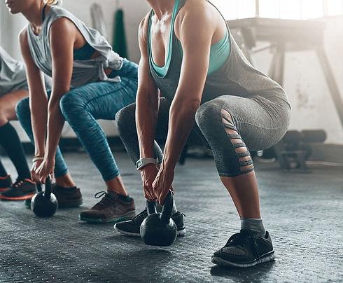 strength-training-group-training-pittsbu