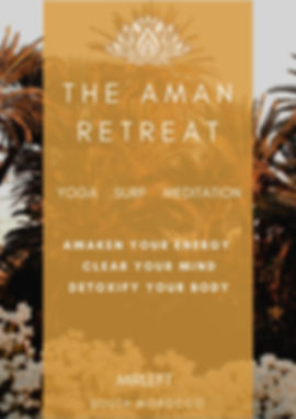 aman retreat mirleft