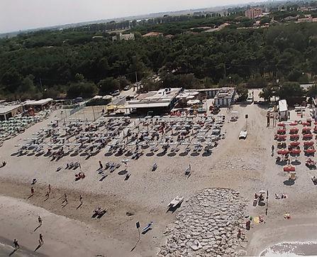 Bagno Ventaglio storia_2.jpg