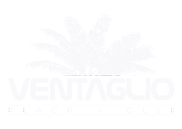 logo_Ventaglio_bco_NOS.png