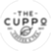 THE CUPPO ORIGINAL LOGO WHITE CIRCLE.png