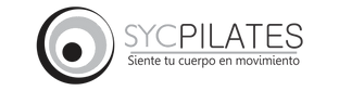 logo_syc_pilates.png
