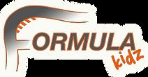 Formula-Kids-Logo glow.png