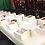 Thumbnail: Party Food Boxes