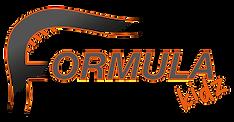 Formula-Kids-Logo.png