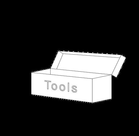 tool box.png
