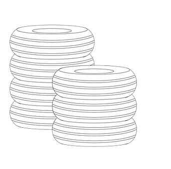 tyre stack.png