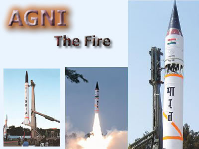agni-the-fire-of-god-path-yoga-missile-launcher-attack-command-obama-michelle-icbm-india-news
