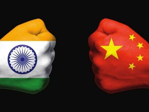 China VS India: Whose navy is more powerful in the Indian 0cean