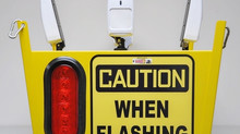 6 Solutions to Improve Warehouse Safety