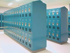 Athletic Lockers.jpg
