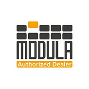 Modula Authorized Dealer.png