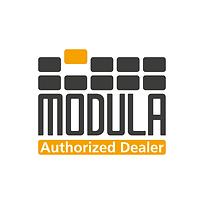 Modula Authorized Dealer.png