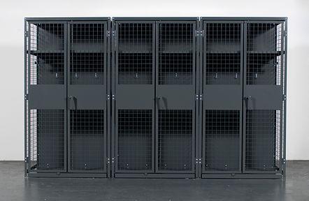 Military-Storage-Lockers.jpg