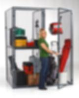 tenant-storage-locker.jpg