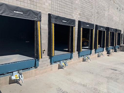 Nordock Loading Dock Equipment.jpg
