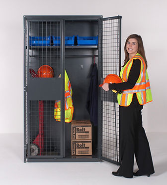 Industrial-Storage-Locker.jpg