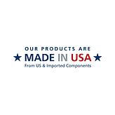 Modula Made In USA.png