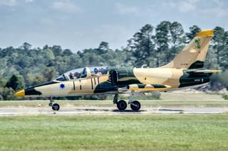 Aero Vodochody L-39 Albatross