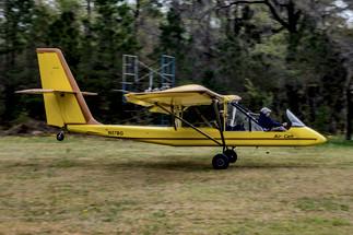 Lockwood AirCam