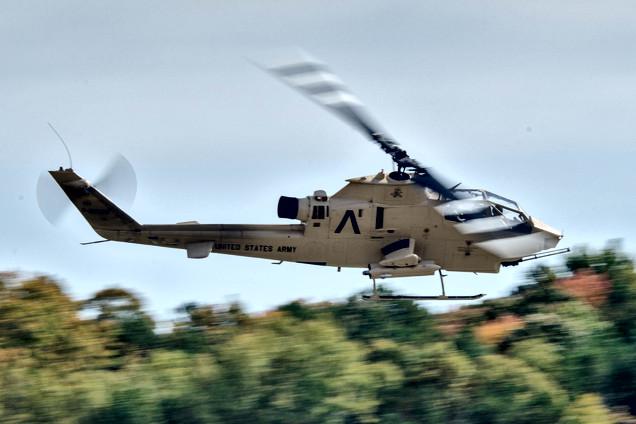 AH-1 Cobr