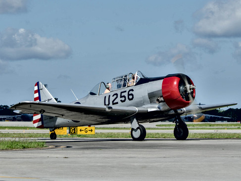 SNJ-6 Texn