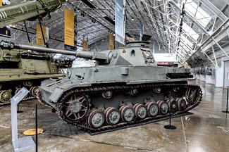 Panzerkampfwagen IV Ausf. H