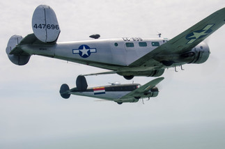 C-45F / AT-11