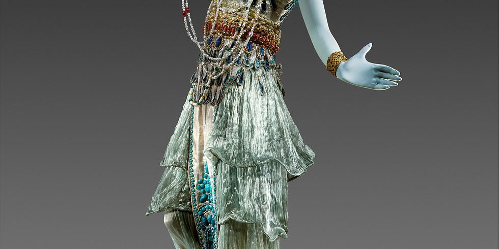 Decorative Fashion
