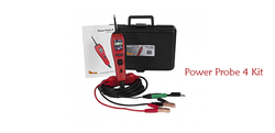 Power Probe 4 Kit