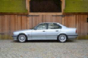 E34 530i.jpg