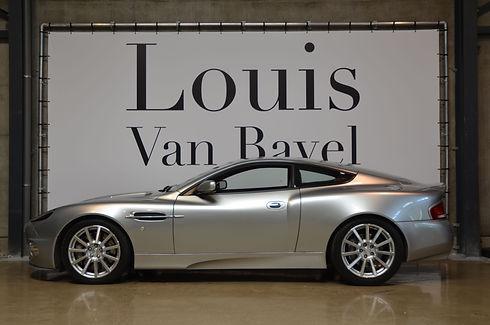 Aston Martin Vanquish S.jpg