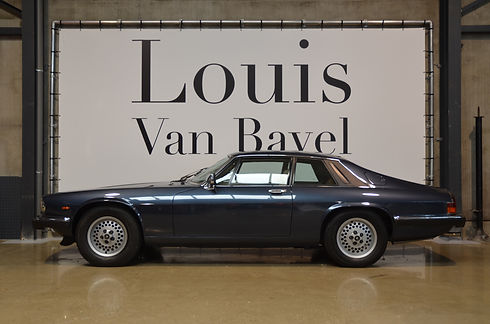 Jaguar XJS V12.jpg