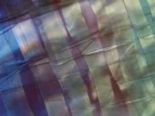 prisme I - 2001