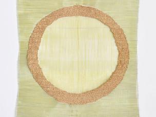 le cercle - 2013