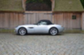 BMW E52 Z8.jpg